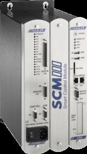 SCM3-PANEL