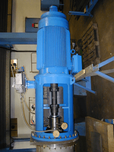 VERTICAL-MIXER-WITH-SEALING